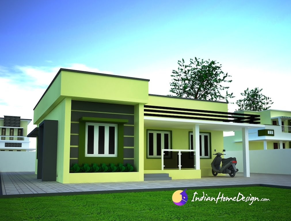 Stunning About the home design simple home design