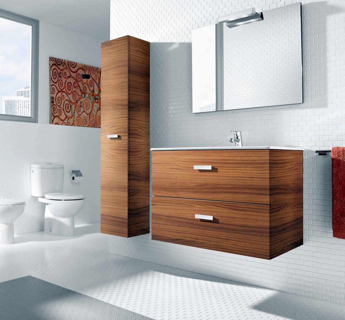 Stunning Bathroom Vanity Units Victoria Globorank roca bathroom vanity units