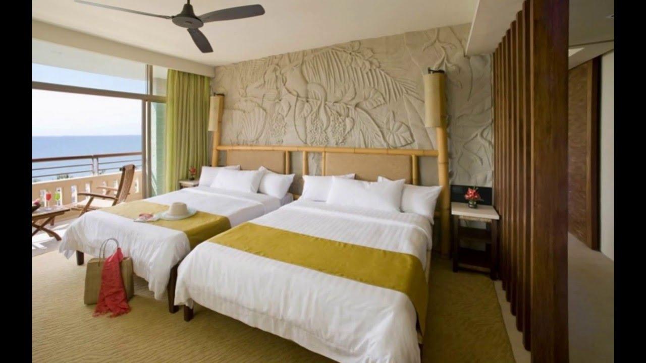 Stunning Bedroom Ceiling Fans | Bedroom Ceiling Fans With Lights | Quiet Ceiling Fans quiet ceiling fans for bedroom