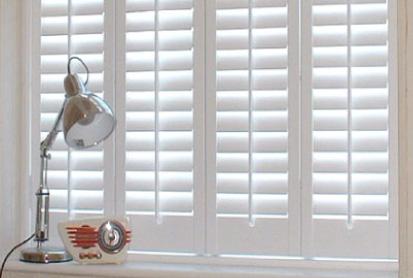 Stunning Benefits of Using Wooden Shutter Blinds for Window Coverings wooden shutter blinds