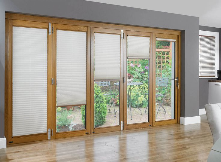 Stunning Blinds for Sliding Doors That Fits to Your Sliding Doors : Blinds patio door blinds