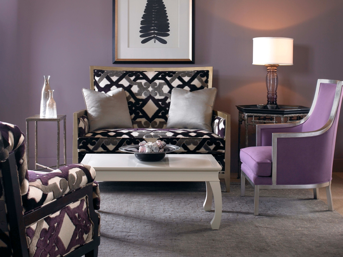 Come in the Furniture Mart and Select the Best Furniture