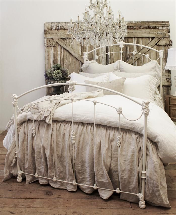 Stunning Click to close image, click and drag to move. Use arrow keys shabby chic bedroom
