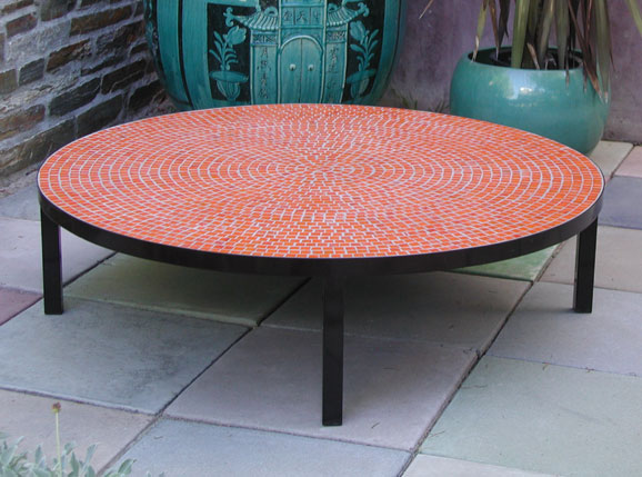 Stunning Coffee Table:Outdoor Furniture Coffee Tables Outdoor Coffee Table Round  Coffee Tables round outdoor coffee table
