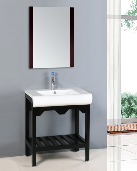 Stunning Complete Bathroom Sets with Bathroom Accessories Sets also Complete complete bathroom vanity sets