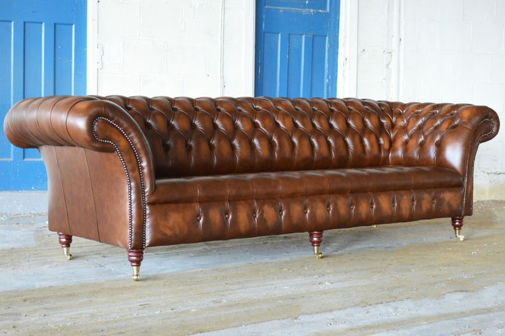 chesterfield sofa a part of furniture. Black Bedroom Furniture Sets. Home Design Ideas