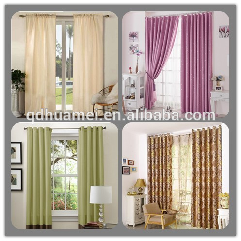 Stunning Fashion latest designs of printed curtain Simple curtain design simple curtain design