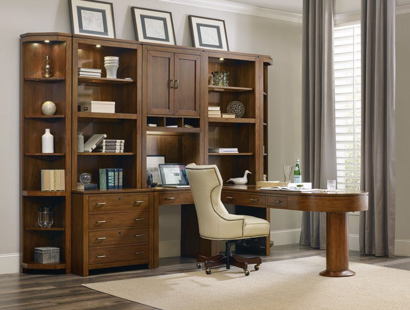 Stunning File/Storage Cabinets · Modular Systems Modular Systems. Your home office  ... home office furniture
