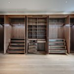 Getting your bespoke wardrobe for your home
