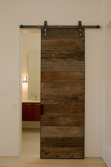 Stunning for blinds for sliding glass doors amazing interior wood sliding doors interior sliding wood doors