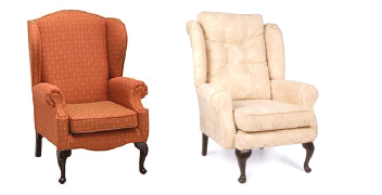 Stunning High Back Chairs u0026 Sofas high sofas and chairs
