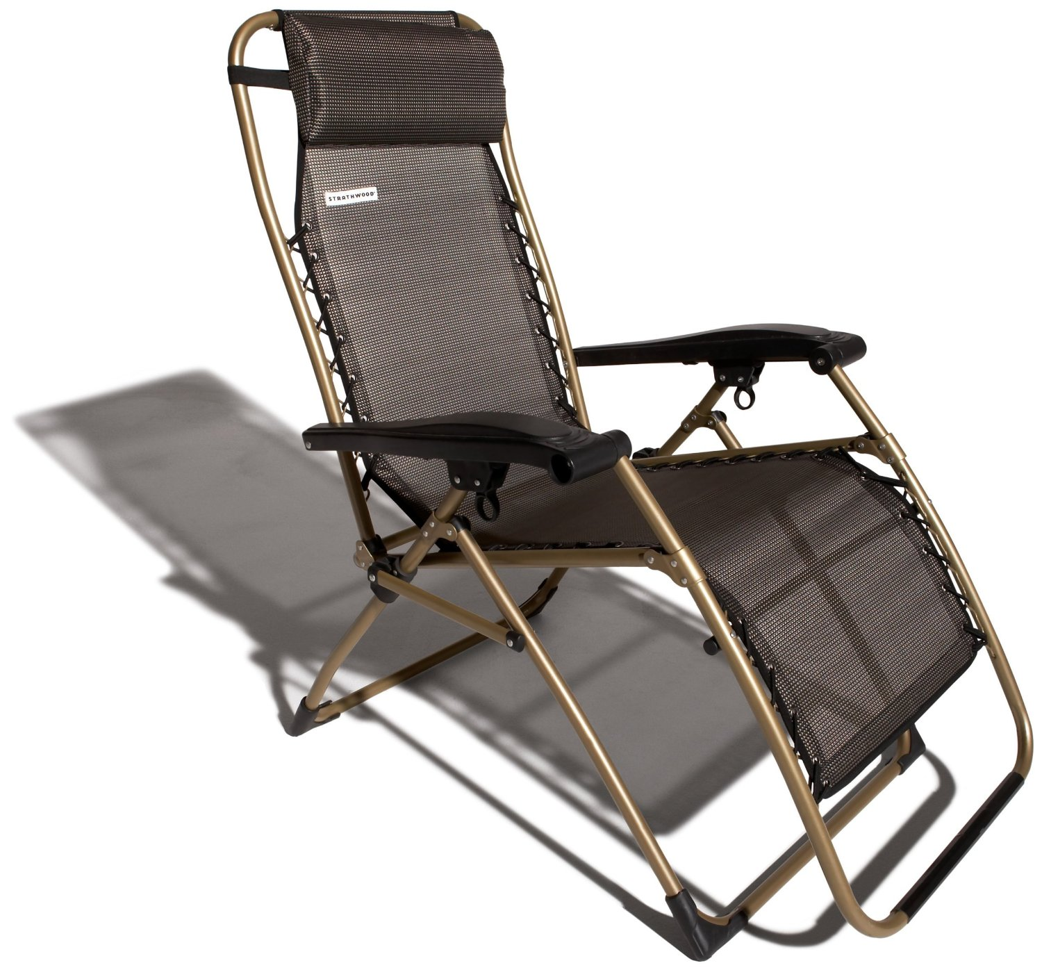 Stunning Image of: Folding Lounge Chair Outdoor folding patio lounge chairs
