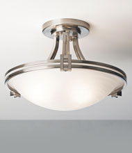Stunning Kitchen Ceiling Light Fixtures kitchen ceiling lights