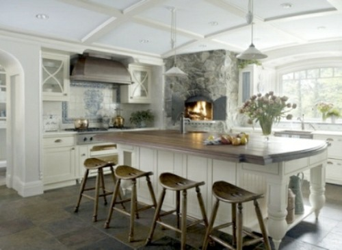 Stunning Kitchen Nice Large Island Inside Islands large kitchen islands with seating and storage