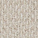 Best suitable white carpet for your home