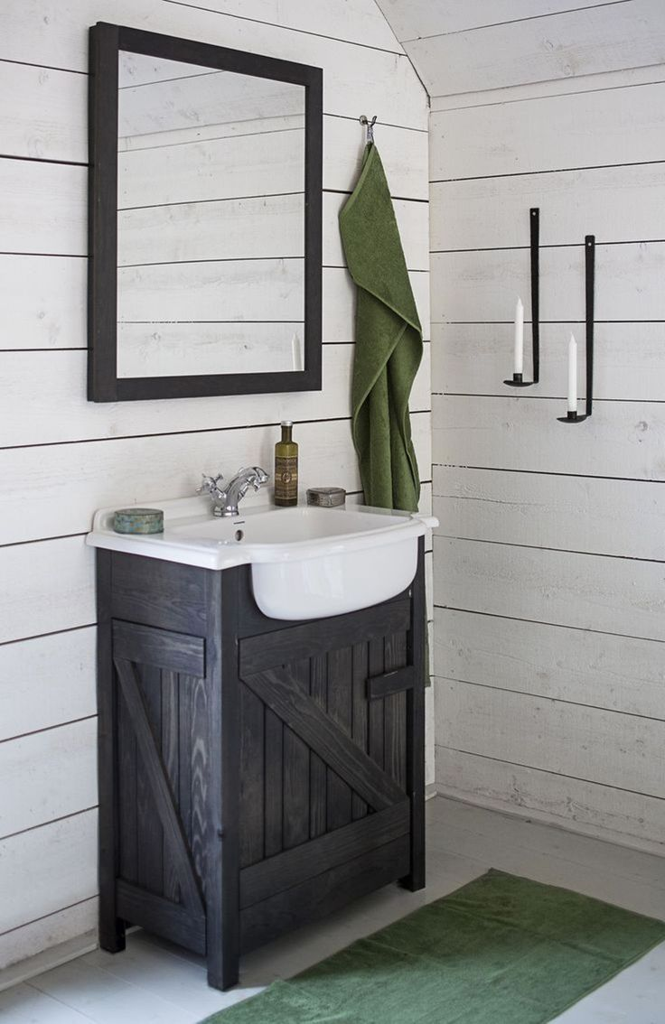 stunning large rustic bathroom vanities with two white mirrors and sconce small bathroom bathroom vanities for