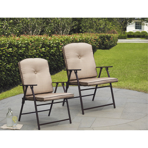 Stunning lawn chairs walmart monaco global website coming soon contact us monaco  global. padded folding patio chairs