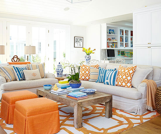 Stunning Living Room Color Schemes living room color schemes