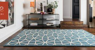Stunning Loloi Rugs loloi area rugs