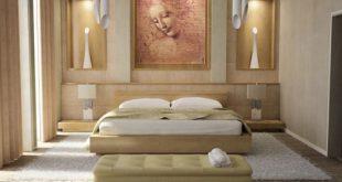 Stunning Marvelous Bedroom Interior Design 4 bedroom interiors images