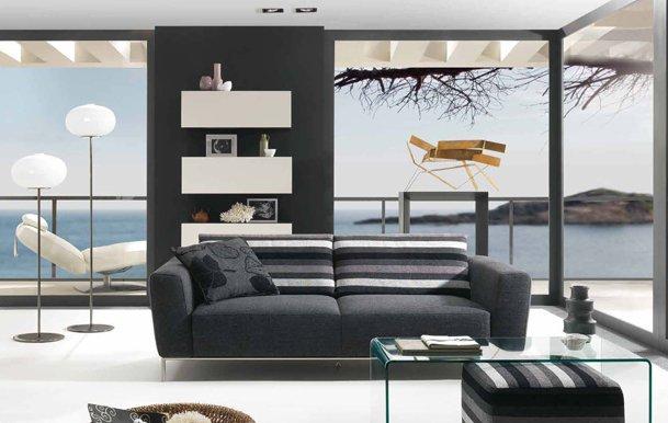 Stunning Modern Furniture Designs For Living Room Interior Home In The Elegant Living modern furniture designs for living room