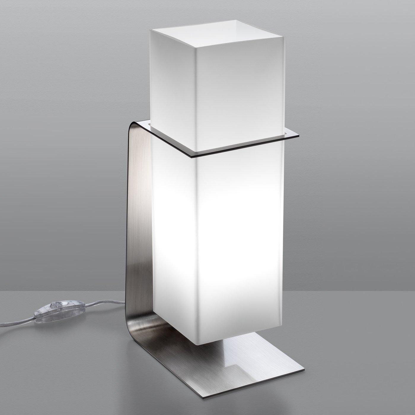 Stunning modern nightstand lamps photo - 1 modern nightstand lamps