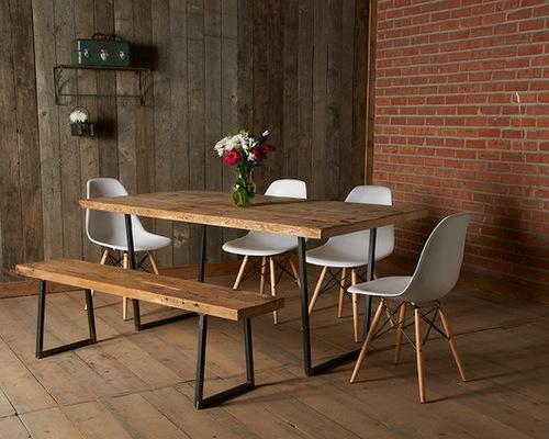 Stunning Modern Wood Furniture Photos modern wood furniture