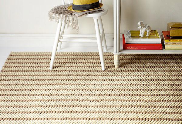 Stunning Natural-Fiber Rugs natural fiber rugs