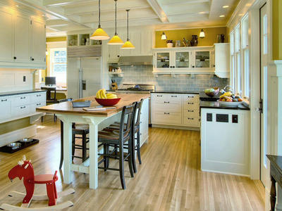 Stunning ... Paint Ideas For Kitchen Useful Kitchen Paint Ideas For Small - Popular popular paint colors for kitchens