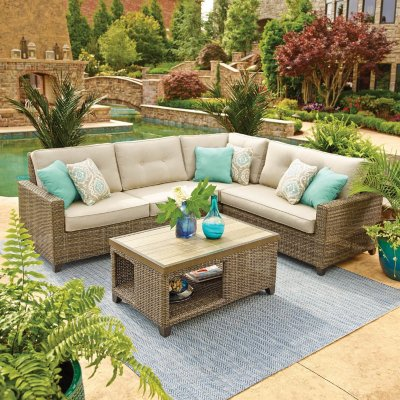 Stunning Patio Sets outdoor patio furniture