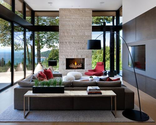 Stunning SaveEmail modern living room design ideas