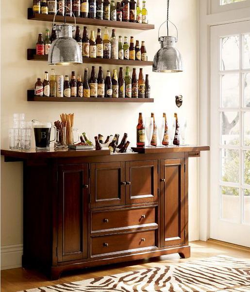 Stunning Small Home Bar Ideas and Modern Furniture for Home Bars small home bar furniture
