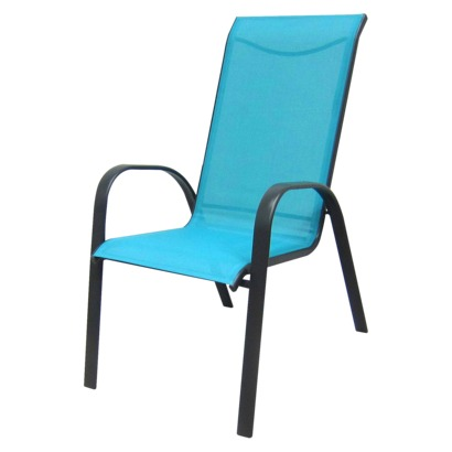 Stunning Stacking chairs - Target - Room Essentials Nicollet Patio Stacking Chair stack sling patio chair