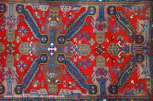 Stunning turkish rug types of turkish carpets