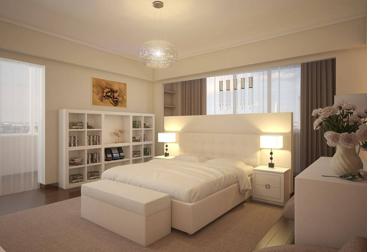 Stunning white bedroom furniture sets - 16 white bedroom furniture sets