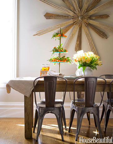 Stylish 85+ Best Dining Room Decorating Ideas and Pictures dining room decoration ideas