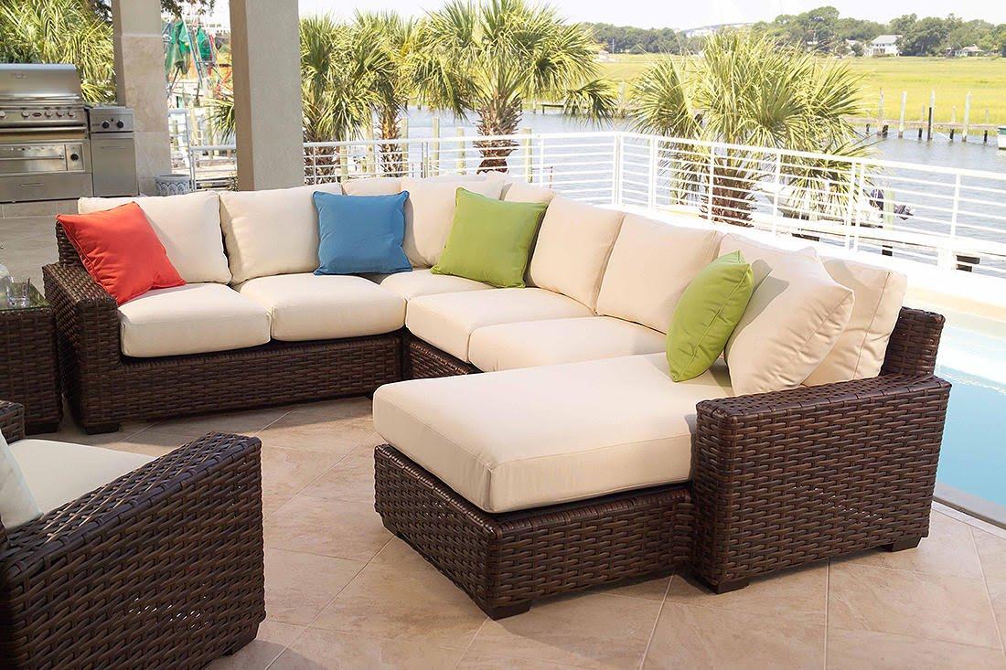 Stylish clearance furniture Patio Furniture Clearance, small patio furniture sets, patio  furniture patio furniture clearance