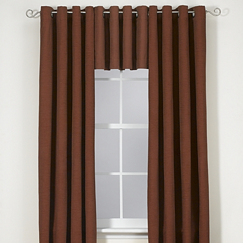 Stylish Union Square Window Curtain Panels and Valances window curtain panels