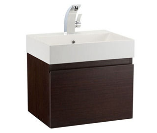 Stylish Vanity units vanity unit with basin