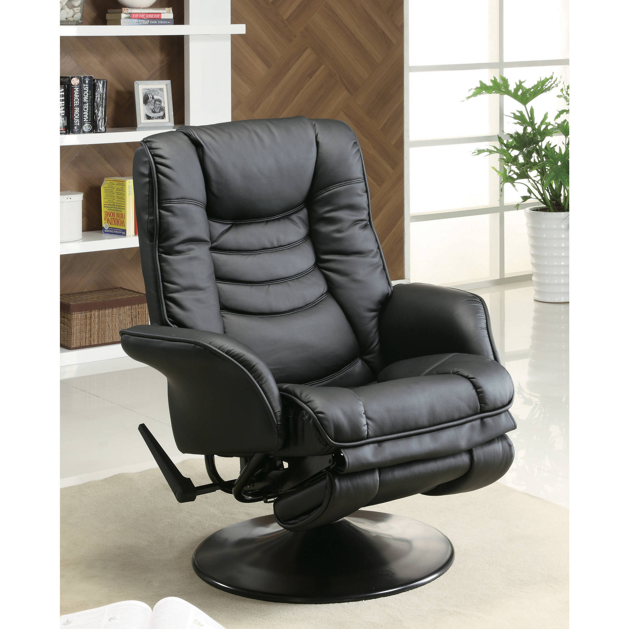 by cheap cranley chairs chair commerce reclining recliner homelegance oj var