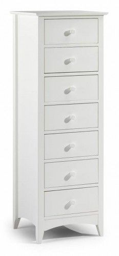 Pictures of Tall Narrow Chest of Drawers. There is one little spot where we tall narrow chest of drawers