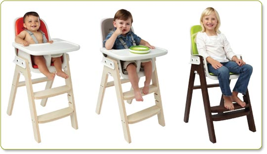 help your child to grow comfortably in toddler chair