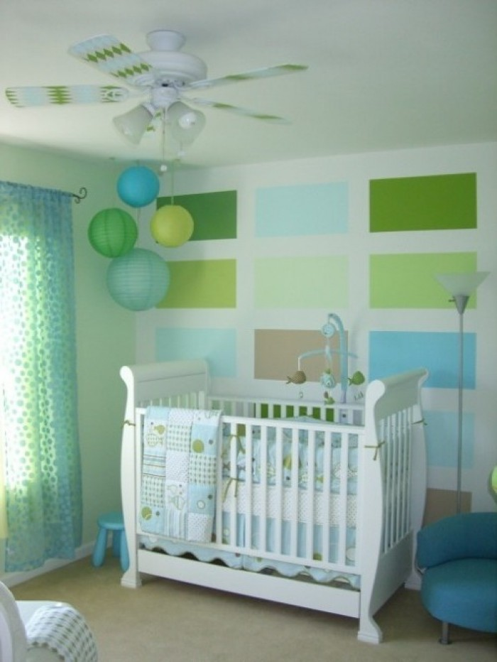 Trending 17 Best images about Baby Boy Room Themes on Pinterest | Nursery room design ideas for baby boy