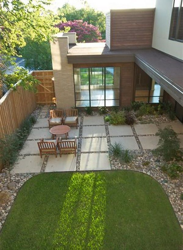Trending 5 Fantastic Patio Flooring Ideas Outdoor Patio Flooring