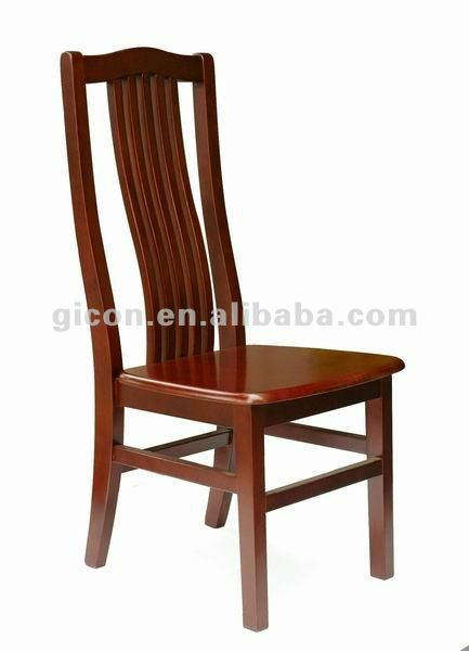 Trending Antique Wood High Back Dining Chair, Antique Wood High Back Dining Chair high back wooden dining chairs