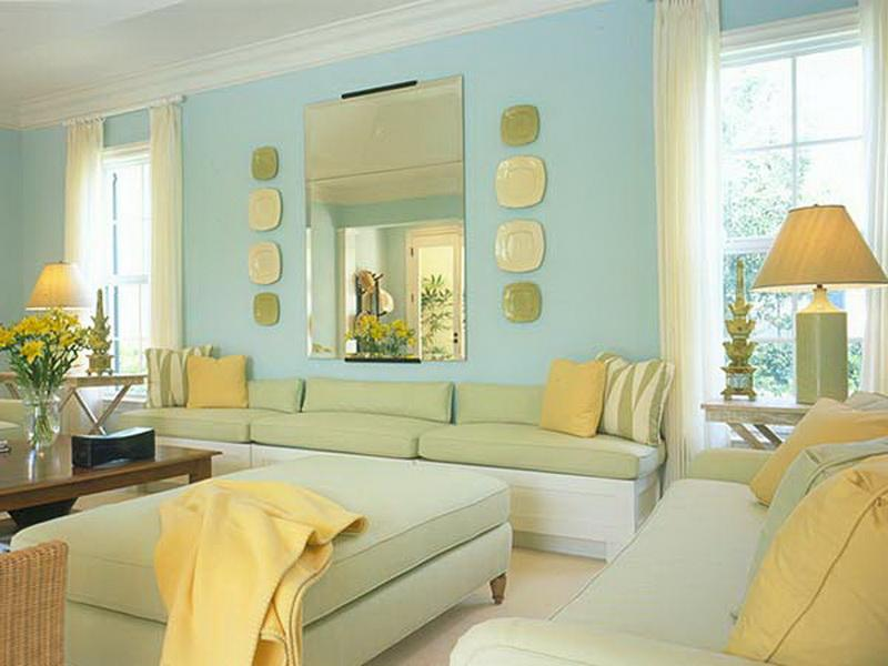 Trending Best Colour Combination For Living Room | Best Interior Decorating . best living room color schemes