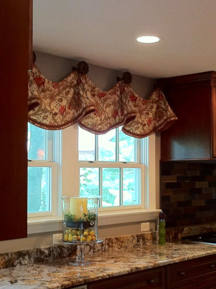 of fairfield by com impressive and beautiful curtain curtains tier amp pairs valance kitchen black koffiekitten valances
