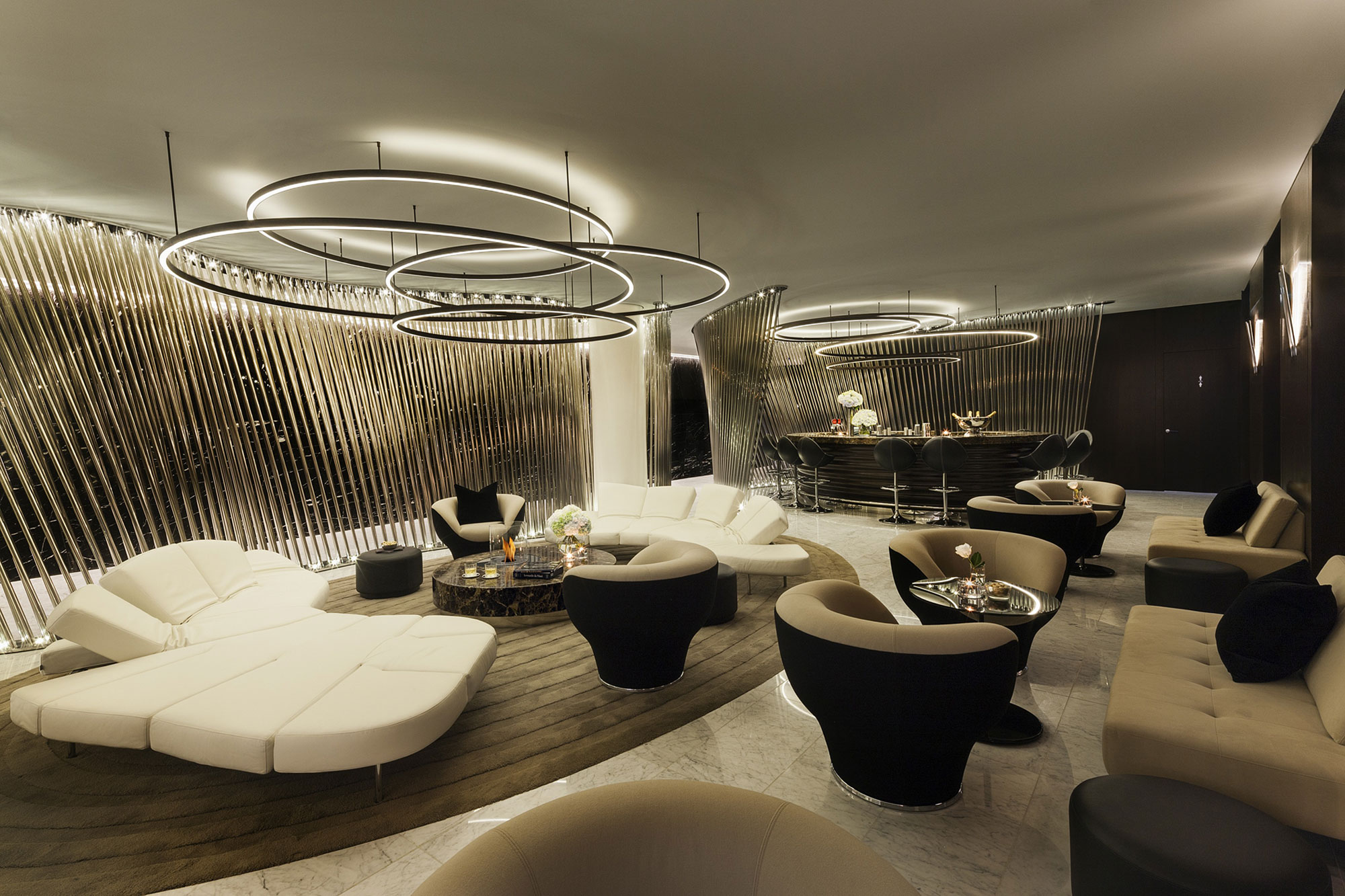Trending luxury furniture archives home caprice your place for round edges luxury hotel furniture