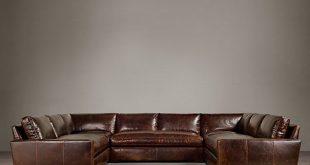 Beautiful 25+ best ideas about U Shaped Sofa on Pinterest | U shaped u shaped leather sofa