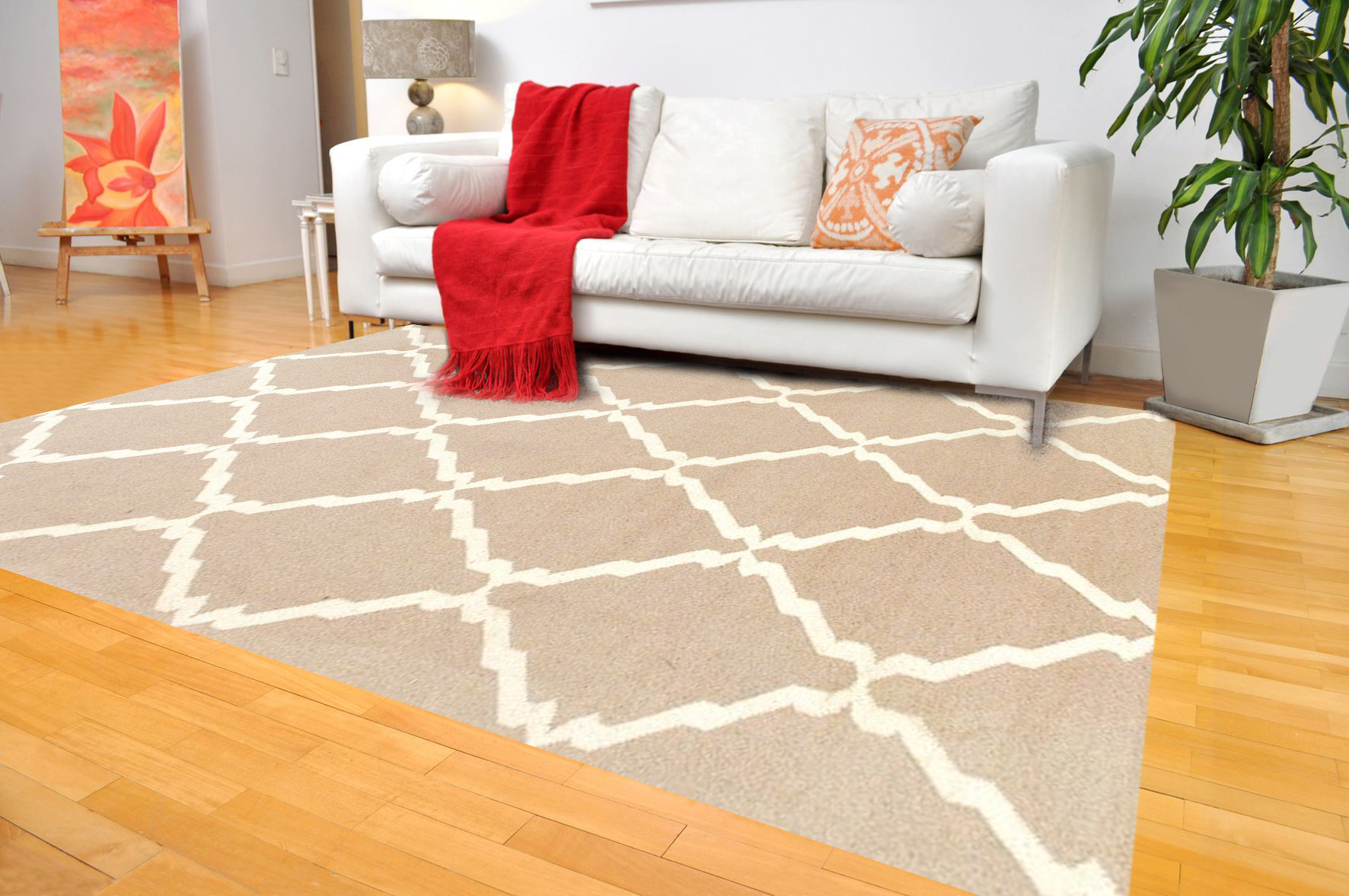 Unique Rugsville Trend -Modern Area Rugs modern area rugs